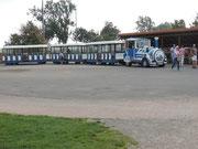 Arkonabahn