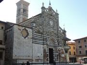 Der Dom von Prato