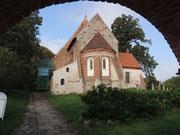 Kirche von Altenkirchen