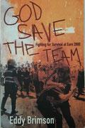 God Save the Team