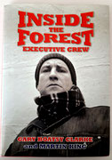 In the Excecutive Forest Crew
