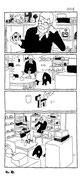 ショップカード/アンティークトイショップ「SUTEKI」用イラスト