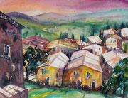 Castiglione 2  46 x 61