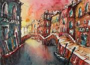 Venedig Impression