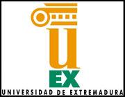 https://www.unex.es/