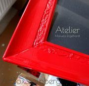 www.artboxmunich.de - Copyright Manuela Engelhardt