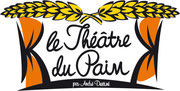 LOGO Theatre du Pain / © Chris RENAULT