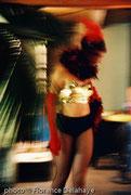 Juliette Dragon – Cabaret des Filles de Joie – Galerie Simco 2004