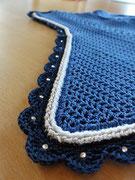 Ohrengarn_blau-weiss-beige-dunkelblau-Müscheli-Swarovski