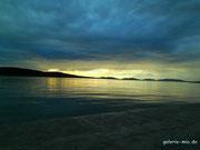 Kroatien April 2013 ... Mein Lieblingsplatz an den Tagen