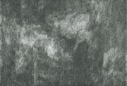 In 9200 Meter Höhe, 53 x 70 cm, Bleistift auf Papier, 2009