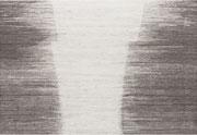 o.T. (Sonne), 53 x 70 cm