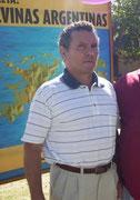 Jacinto Eliseo Batista