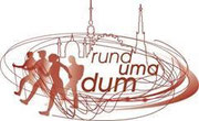 www.wien-rundumadum.at