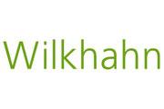 Wilkhahn ist ein Hersteller von Premiumqualität im Office. Wilkhahn stellt sehr schöne Designklassiker her, Produkte wie den In Stuhl, der Chassis Stuhl, der Aline Stuhl für Cafeterias, die Stand up Stehhilfe, Multimedia Konferenztische und Systeme,