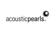 Acousticpearls bietet Akustikpaneelen, Akustische Elemente und Raumtrenner, FIBER SURFACE CONCEPT, Stellwände , Akustische Bilder