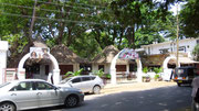 Malindi