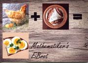 008 - Michael Heinze - Eibelstadt - Deutschland