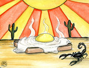 079 - Carolyn Watson Dubisch - Phoenix, AZ - USA