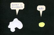 091 - Antonio Mousinho - Póvoa de Santo Adrião - Portugal