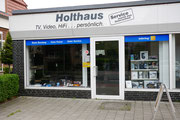 TV Holthaus