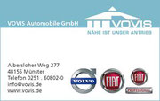 Automobile Vovis GmbH