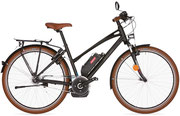 BlueLabel Mixte II hybrid Speed Pedelec