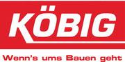 J.N. Köbig GmbH Mainz Rheinallee 161-169 55120 Mainz  Fon: 06131/694-322
