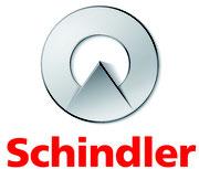 Schindler Aufzüge GmbH | Vertrieb Neuanlagen  Robert-Koch-Straße 50 | 55129 Mainz, Hessen Germany