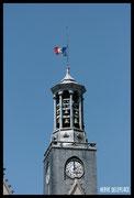 Carillon de l'hôtel de ville