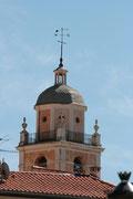 Ajaccio - Cathédrale
