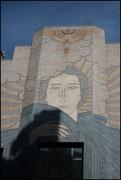 Ancien siège de la Dépêche du Midi