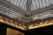 Galerie sur les Champs