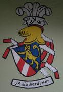 Wappen der Meinhardiner (Görzer Linie)