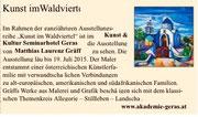 Vorbericht in der NÖ Wirtschaft vom 29. Mai 2015 / Folge_21_22 - page 68. http://wko.at/wknoe