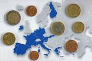 Mitgliedstaaten der Währungsunion