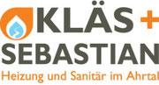 Klaes und Sebastian OHG