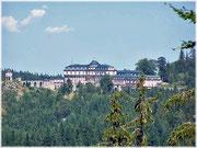 Schlosshotel Bühlerhöhe, Autor: Agadez