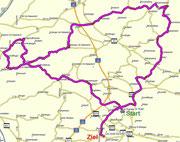 Kaiserstul-Tour