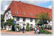 Zum Stadthof in Unterkirnach