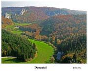 Donautal II