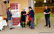 Schnappschüsse vom 4. Korneuburger Sport- und Gesundheitstag 2014