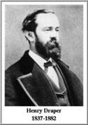 Henry Draper