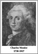 Charles Messier