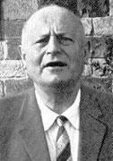 Karl Wilhelm Reinmuth