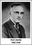 Karl Guthe Jansky