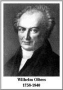 Heinrich Olbers