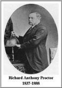 Richard A. Proctor
