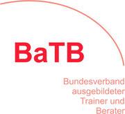 www.Batb.de