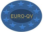 EuroQV